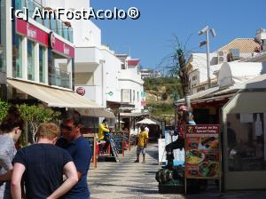 "P42 [APR-2016] Albufeira, orașul vechi -- foto by <b>Cris</b> [uploaded 01.05.16] - <span class=""allrVotedi"" id=""av734522"">Foto VOTATĂ de mine!</span><div class=""delVotI"" id=""sv734522""><a href=""/pma_sterge_vot.php?vid=&fid=734522"">Şterge vot</a></div><span id=""v9734522"" class=""displayinline;""> - <a style=""color:red;"" href=""javascript:votez(734522)""><b>LIKE</b> = Votează poza</a><img class=""loader"" id=""f734522Validating"" src=""/imagini/loader.gif"" border=""0"" /><span class=""AjErrMes""  id=""e734522MesajEr""></span>"