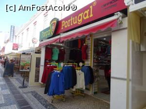 "P49 [APR-2016] Albufeira, orașul vechi -- foto by <b>Cris</b> [uploaded 01.05.16] - <span class=""allrVotedi"" id=""av734529"">Foto VOTATĂ de mine!</span><div class=""delVotI"" id=""sv734529""><a href=""/pma_sterge_vot.php?vid=&fid=734529"">Şterge vot</a></div><span id=""v9734529"" class=""displayinline;""> - <a style=""color:red;"" href=""javascript:votez(734529)""><b>LIKE</b> = Votează poza</a><img class=""loader"" id=""f734529Validating"" src=""/imagini/loader.gif"" border=""0"" /><span class=""AjErrMes""  id=""e734529MesajEr""></span>"