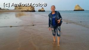 "P04 [AUG-2016] si am facut cunostinta... Eu, ANA... eu... ATLANTIC...  -- foto by <b>anuca27</b> [uploaded 21.01.17] - <span class=""allrVotedi"" id=""av828163"">Foto VOTATĂ de mine!</span><div class=""delVotI"" id=""sv828163""><a href=""/pma_sterge_vot.php?vid=&fid=828163"">Şterge vot</a></div><span id=""v9828163"" class=""displayinline;""> - <a style=""color:red;"" href=""javascript:votez(828163)""><b>LIKE</b> = Votează poza</a><img class=""loader"" id=""f828163Validating"" src=""/imagini/loader.gif"" border=""0"" /><span class=""AjErrMes""  id=""e828163MesajEr""></span>"