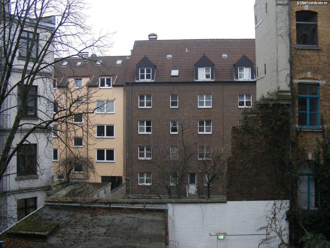 Centro Hotel Royal Koln