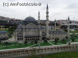 "P32 [NOV-2015] Miniaturk Park Istanbul -- foto by <b>Cris</b> [uploaded 03.03.17] - <span class=""allrVotedi"" id=""av838077"">Foto VOTATĂ de mine!</span><div class=""delVotI"" id=""sv838077""><a href=""/pma_sterge_vot.php?vid=&fid=838077"">Şterge vot</a></div><span id=""v9838077"" class=""displayinline;""> - <a style=""color:red;"" href=""javascript:votez(838077)""><b>LIKE</b> = Votează poza</a><img class=""loader"" id=""f838077Validating"" src=""/imagini/loader.gif"" border=""0"" /><span class=""AjErrMes""  id=""e838077MesajEr""></span>"
