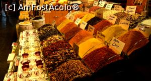 P05 <small>[AUG-2015]</small> Spice Bazaar - Pana si Jamie Oliver s-ar simti fantastic aici.  » foto by alina1104  -  &lt;span class=&quot;allrVoted glyphicon glyphicon-heart hidden&quot; id=&quot;av717286&quot;&gt;&lt;/span&gt; &lt;a class=&quot;m-l-10 hidden&quot; id=&quot;sv717286&quot; onclick=&quot;voting_Foto_DelVot(,717286,18417)&quot; role=&quot;button&quot;&gt;șterge vot &lt;span class=&quot;glyphicon glyphicon-remove&quot;&gt;&lt;/span&gt;&lt;/a&gt; &lt;a id=&quot;v9717286&quot; class=&quot; c-red&quot;  onclick=&quot;voting_Foto_SetVot(717286)&quot; role=&quot;button&quot;&gt;&lt;span class=&quot;glyphicon glyphicon-heart-empty&quot;&gt;&lt;/span&gt; &lt;b&gt;LIKE&lt;/b&gt; = Votează poza&lt;/a&gt; &lt;img class=&quot;hidden&quot;  id=&quot;f717286W9&quot; src=&quot;/imagini/loader.gif&quot; border=&quot;0&quot; /&gt;&lt;span class=&quot;AjErrMes hidden&quot; id=&quot;e717286ErM&quot;&gt;&lt;/span&gt;
