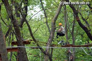 "P07 [MAY-2015] Cu bicicleta prin copaci -- foto by <b>pepsi70ro</b> [uploaded 16.05.15] - <span class=""allrVotedi"" id=""av617577"">Foto VOTATĂ de mine!</span><div class=""delVotI"" id=""sv617577""><a href=""/pma_sterge_vot.php?vid=&fid=617577"">Şterge vot</a></div><span id=""v9617577"" class=""displayinline;""> - <a style=""color:red;"" href=""javascript:votez(617577)""><b>LIKE</b> = Votează poza</a><img class=""loader"" id=""f617577Validating"" src=""/imagini/loader.gif"" border=""0"" /><span class=""AjErrMes""  id=""e617577MesajEr""></span>"