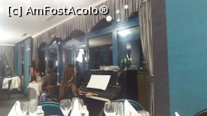 "P25 [JAN-2019] Restaurant Panorama, concert de pian -- foto by <b>irinad</b> [uploaded 20.01.19] - <span class=""allrVotedi"" id=""av1048628"">Foto VOTATĂ de mine!</span><div class=""delVotI"" id=""sv1048628""><a href=""/pma_sterge_vot.php?vid=&fid=1048628"">Şterge vot</a></div><span id=""v91048628"" class=""displayinline;""> - <a style=""color:red;"" href=""javascript:votez(1048628)""><b>LIKE</b> = Votează poza</a><img class=""loader"" id=""f1048628Validating"" src=""/imagini/loader.gif"" border=""0"" /><span class=""AjErrMes""  id=""e1048628MesajEr""></span>"