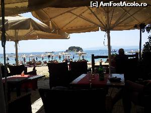 "P19 [JUL-2015] Troulos taverna -- foto by <b>tony67ro</b> [uploaded 05.08.15] - <span class=""allrVotedi"" id=""av650083"">Foto VOTATĂ de mine!</span><div class=""delVotI"" id=""sv650083""><a href=""/pma_sterge_vot.php?vid=&fid=650083"">Şterge vot</a></div><span id=""v9650083"" class=""displayinline;""> - <a style=""color:red;"" href=""javascript:votez(650083)""><b>LIKE</b> = Votează poza</a><img class=""loader"" id=""f650083Validating"" src=""/imagini/loader.gif"" border=""0"" /><span class=""AjErrMes""  id=""e650083MesajEr""></span>"