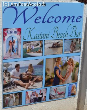 "P14 <small>[AUG-2018]</small> Kastani Beach Bar - Mamma Mia (The Movie)  » foto by Horatiu L   <span class=""allrVoted glyphicon glyphicon-heart hidden"" id=""av999217""></span> <a class=""m-l-10 hidden pull-right"" id=""sv999217"" onclick=""voting_Foto_DelVot(,999217,18594)"" role=""button"">șterge vot <span class=""glyphicon glyphicon-remove""></span></a> <img class=""hidden pull-right m-r-10 m-l-10""  id=""f999217W9"" src=""/imagini/loader.gif"" border=""0"" /> <a id=""v9999217"" class="" c-red pull-right""  onclick=""voting_Foto_SetVot(999217)"" role=""button""><span class=""glyphicon glyphicon-heart-empty""></span> <b>LIKE</b> = Votează poza</a><span class=""AjErrMes hidden"" id=""e999217ErM""></span>"