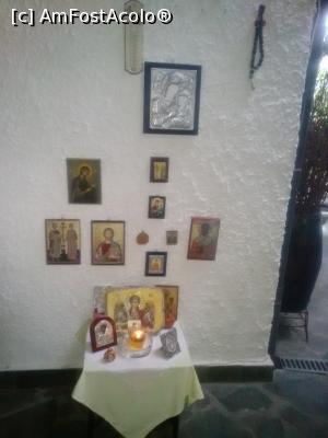 "P02 [SEP-2016] Zona spirituala in cadrul San Panteleimon -- foto by <b>valimi</b> [uploaded 27.12.17] - <span class=""allrVotedi"" id=""av932415"">Foto VOTATĂ de mine!</span><div class=""delVotI"" id=""sv932415""><a href=""/pma_sterge_vot.php?vid=&fid=932415"">Şterge vot</a></div><span id=""v9932415"" class=""displayinline;""> - <a style=""color:red;"" href=""javascript:votez(932415)""><b>LIKE</b> = Votează poza</a><img class=""loader"" id=""f932415Validating"" src=""/imagini/loader.gif"" border=""0"" /><span class=""AjErrMes""  id=""e932415MesajEr""></span>"