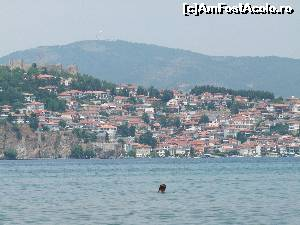 P01 <small>[JUL-2015]</small> orasul Ohrid » foto by loreley  -  &lt;span class=&quot;allrVoted glyphicon glyphicon-heart hidden&quot; id=&quot;av652534&quot;&gt;&lt;/span&gt; &lt;a class=&quot;m-l-10 hidden&quot; id=&quot;sv652534&quot; onclick=&quot;voting_Foto_DelVot(,652534,19053)&quot; role=&quot;button&quot;&gt;șterge vot &lt;span class=&quot;glyphicon glyphicon-remove&quot;&gt;&lt;/span&gt;&lt;/a&gt; &lt;a id=&quot;v9652534&quot; class=&quot; c-red&quot;  onclick=&quot;voting_Foto_SetVot(652534)&quot; role=&quot;button&quot;&gt;&lt;span class=&quot;glyphicon glyphicon-heart-empty&quot;&gt;&lt;/span&gt; &lt;b&gt;LIKE&lt;/b&gt; = Votează poza&lt;/a&gt; &lt;img class=&quot;hidden&quot;  id=&quot;f652534W9&quot; src=&quot;/imagini/loader.gif&quot; border=&quot;0&quot; /&gt;&lt;span class=&quot;AjErrMes hidden&quot; id=&quot;e652534ErM&quot;&gt;&lt;/span&gt;