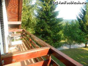 "P06 [JUL-2015] vedere balcon -- foto by <b>nini83</b> [uploaded 31.08.15] - <span class=""allrVotedi"" id=""av660945"">Foto VOTATĂ de mine!</span><div class=""delVotI"" id=""sv660945""><a href=""/pma_sterge_vot.php?vid=&fid=660945"">Şterge vot</a></div><span id=""v9660945"" class=""displayinline;""> - <a style=""color:red;"" href=""javascript:votez(660945)""><b>LIKE</b> = Votează poza</a><img class=""loader"" id=""f660945Validating"" src=""/imagini/loader.gif"" border=""0"" /><span class=""AjErrMes""  id=""e660945MesajEr""></span>"
