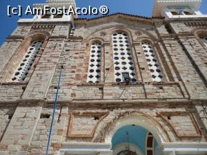 "P29 [SEP-2017] Fațada bisericii Agios Antonios din Marathocampos.  -- foto by <b>maryka</b> [uploaded 29.10.17] - <span class=""allrVotedi"" id=""av916180"">Foto VOTATĂ de mine!</span><div class=""delVotI"" id=""sv916180""><a href=""/pma_sterge_vot.php?vid=&fid=916180"">Şterge vot</a></div><span id=""v9916180"" class=""displayinline;""> - <a style=""color:red;"" href=""javascript:votez(916180)""><b>LIKE</b> = Votează poza</a><img class=""loader"" id=""f916180Validating"" src=""/imagini/loader.gif"" border=""0"" /><span class=""AjErrMes""  id=""e916180MesajEr""></span>"