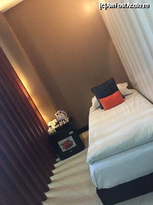 vacanta la The Beehive Hotel [Male City]