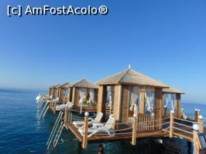 foto-vacanta la Sunis Efes  Royal Palace Resort & Spa