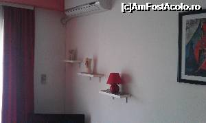 P13 [MAY-2015] Aer condiționat în camera de la Ristevski Apartments din orașul Ohrid, Macedonia.  -- foto by <b>traian.leuca</b> [uploaded 29.12.15] - &lt;span class=&quot;allrVotedi&quot; id=&quot;av702315&quot;&gt;Foto VOTATĂ de mine!&lt;/span&gt;&lt;div class=&quot;delVotI&quot; id=&quot;sv702315&quot;&gt;&lt;a href=&quot;/pma_sterge_vot.php?vid=&amp;fid=702315&quot;&gt;Şterge vot&lt;/a&gt;&lt;/div&gt;&lt;span id=&quot;v9702315&quot; class=&quot;displayinline;&quot;&gt; - &lt;a style=&quot;color:red;&quot; href=&quot;javascript:votez(702315)&quot;&gt;&lt;b&gt;LIKE&lt;/b&gt; = Votează poza&lt;/a&gt;&lt;img class=&quot;loader&quot; id=&quot;f702315Validating&quot; src=&quot;/imagini/loader.gif&quot; border=&quot;0&quot; /&gt;&lt;span class=&quot;AjErrMes&quot;  id=&quot;e702315MesajEr&quot;&gt;&lt;/span&gt;