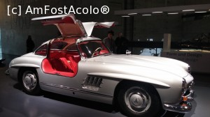 P12 <small>[JAN-2016]</small> Mercedes Benz 300 SL Coupe - O minunatie din anul 1955 avand 215CP si viteza maxima 250kmh » foto by giuliani  -  &lt;span class=&quot;allrVoted glyphicon glyphicon-heart hidden&quot; id=&quot;av705983&quot;&gt;&lt;/span&gt; &lt;a class=&quot;m-l-10 hidden&quot; id=&quot;sv705983&quot; onclick=&quot;voting_Foto_DelVot(,705983,19836)&quot; role=&quot;button&quot;&gt;șterge vot &lt;span class=&quot;glyphicon glyphicon-remove&quot;&gt;&lt;/span&gt;&lt;/a&gt; &lt;a id=&quot;v9705983&quot; class=&quot; c-red&quot;  onclick=&quot;voting_Foto_SetVot(705983)&quot; role=&quot;button&quot;&gt;&lt;span class=&quot;glyphicon glyphicon-heart-empty&quot;&gt;&lt;/span&gt; &lt;b&gt;LIKE&lt;/b&gt; = Votează poza&lt;/a&gt; &lt;img class=&quot;hidden&quot;  id=&quot;f705983W9&quot; src=&quot;/imagini/loader.gif&quot; border=&quot;0&quot; /&gt;&lt;span class=&quot;AjErrMes hidden&quot; id=&quot;e705983ErM&quot;&gt;&lt;/span&gt;