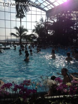 "P04x <small>[JUL-2016]</small> Aqua Gym la zona The Palm » foto by ailynuka   <span class=""allrVoted glyphicon glyphicon-heart hidden"" id=""av718219""></span> <a class=""m-l-10 hidden pull-right"" id=""sv718219"" onclick=""voting_Foto_DelVot(,718219,0)"" role=""button"">șterge vot <span class=""glyphicon glyphicon-remove""></span></a> <img class=""hidden pull-right m-r-10 m-l-10""  id=""f718219W9"" src=""/imagini/loader.gif"" border=""0"" /> <a id=""v9718219"" class="" c-red pull-right""  onclick=""voting_Foto_SetVot(718219)"" role=""button""><span class=""glyphicon glyphicon-heart-empty""></span> <b>LIKE</b> = Votează poza</a><span class=""AjErrMes hidden"" id=""e718219ErM""></span>"