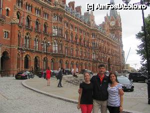"P02 [AUG-2013] St. Pancras Railway Station -- foto by <b>sorinpopa</b> [uploaded 28.12.13] - <span class=""allrVotedi"" id=""av488882"">Foto VOTATĂ de mine!</span><div class=""delVotI"" id=""sv488882""><a href=""/pma_sterge_vot.php?vid=&fid=488882"">Şterge vot</a></div><span id=""v9488882"" class=""displayinline;""> - <a style=""color:red;"" href=""javascript:votez(488882)""><b>LIKE</b> = Votează poza</a><img class=""loader"" id=""f488882Validating"" src=""/imagini/loader.gif"" border=""0"" /><span class=""AjErrMes""  id=""e488882MesajEr""></span>"