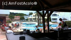 "P06 [JUN-2014] Rhodos - Avra Beach Resort and Spa - Vedere din bar -- foto by <b>alina1104</b> [uploaded 27.02.16] - <span class=""allrVotedi"" id=""av718288"">Foto VOTATĂ de mine!</span><div class=""delVotI"" id=""sv718288""><a href=""/pma_sterge_vot.php?vid=&fid=718288"">Şterge vot</a></div><span id=""v9718288"" class=""displayinline;""> - <a style=""color:red;"" href=""javascript:votez(718288)""><b>LIKE</b> = Votează poza</a><img class=""loader"" id=""f718288Validating"" src=""/imagini/loader.gif"" border=""0"" /><span class=""AjErrMes""  id=""e718288MesajEr""></span>"