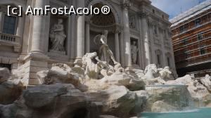 P03 <small>[MAY-2016]</small> Fontana di Trevi » foto by GIN2015  -  &lt;span class=&quot;allrVoted glyphicon glyphicon-heart hidden&quot; id=&quot;av798622&quot;&gt;&lt;/span&gt; &lt;a class=&quot;m-l-10 hidden&quot; id=&quot;sv798622&quot; onclick=&quot;voting_Foto_DelVot(,798622,20021)&quot; role=&quot;button&quot;&gt;șterge vot &lt;span class=&quot;glyphicon glyphicon-remove&quot;&gt;&lt;/span&gt;&lt;/a&gt; &lt;a id=&quot;v9798622&quot; class=&quot; c-red&quot;  onclick=&quot;voting_Foto_SetVot(798622)&quot; role=&quot;button&quot;&gt;&lt;span class=&quot;glyphicon glyphicon-heart-empty&quot;&gt;&lt;/span&gt; &lt;b&gt;LIKE&lt;/b&gt; = Votează poza&lt;/a&gt; &lt;img class=&quot;hidden&quot;  id=&quot;f798622W9&quot; src=&quot;/imagini/loader.gif&quot; border=&quot;0&quot; /&gt;&lt;span class=&quot;AjErrMes hidden&quot; id=&quot;e798622ErM&quot;&gt;&lt;/span&gt;