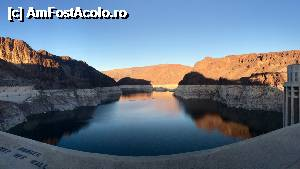P08 <small>[FEB-2016]</small> Hoover Dam » foto by Victoria_W  -  &lt;span class=&quot;allrVoted glyphicon glyphicon-heart hidden&quot; id=&quot;av720868&quot;&gt;&lt;/span&gt; &lt;a class=&quot;m-l-10 hidden&quot; id=&quot;sv720868&quot; onclick=&quot;voting_Foto_DelVot(,720868,20048)&quot; role=&quot;button&quot;&gt;șterge vot &lt;span class=&quot;glyphicon glyphicon-remove&quot;&gt;&lt;/span&gt;&lt;/a&gt; &lt;a id=&quot;v9720868&quot; class=&quot; c-red&quot;  onclick=&quot;voting_Foto_SetVot(720868)&quot; role=&quot;button&quot;&gt;&lt;span class=&quot;glyphicon glyphicon-heart-empty&quot;&gt;&lt;/span&gt; &lt;b&gt;LIKE&lt;/b&gt; = Votează poza&lt;/a&gt; &lt;img class=&quot;hidden&quot;  id=&quot;f720868W9&quot; src=&quot;/imagini/loader.gif&quot; border=&quot;0&quot; /&gt;&lt;span class=&quot;AjErrMes hidden&quot; id=&quot;e720868ErM&quot;&gt;&lt;/span&gt;