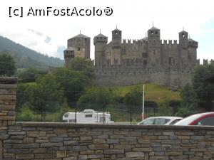 "P01 [JUN-2018] Castelul Fenis – Valle d'Aosta -- foto by <b>Diaura*</b> [uploaded 10.03.19] - <span class=""allrVotedi"" id=""av1058832"">Foto VOTATĂ de mine!</span><div class=""delVotI"" id=""sv1058832""><a href=""/pma_sterge_vot.php?vid=&fid=1058832"">Şterge vot</a></div><span id=""v91058832"" class=""displayinline;""> - <a style=""color:red;"" href=""javascript:votez(1058832)""><b>LIKE</b> = Votează poza</a><img class=""loader"" id=""f1058832Validating"" src=""/imagini/loader.gif"" border=""0"" /><span class=""AjErrMes""  id=""e1058832MesajEr""></span>"