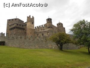 "P02 [JUN-2018] Castelul Fenis – Valle d'Aosta -- foto by <b>Diaura*</b> [uploaded 10.03.19] - <span class=""allrVotedi"" id=""av1058833"">Foto VOTATĂ de mine!</span><div class=""delVotI"" id=""sv1058833""><a href=""/pma_sterge_vot.php?vid=&fid=1058833"">Şterge vot</a></div><span id=""v91058833"" class=""displayinline;""> - <a style=""color:red;"" href=""javascript:votez(1058833)""><b>LIKE</b> = Votează poza</a><img class=""loader"" id=""f1058833Validating"" src=""/imagini/loader.gif"" border=""0"" /><span class=""AjErrMes""  id=""e1058833MesajEr""></span>"