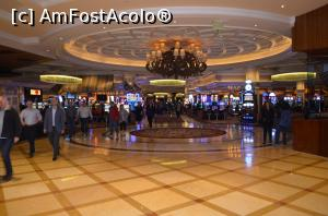 "P08 [MAR-2016] 7000 mp de casino, la parterul hotelului Flamingo -- foto by <b>zake</b> [uploaded 25.05.16] - <span class=""allrVotedi"" id=""av742497"">Foto VOTATĂ de mine!</span><div class=""delVotI"" id=""sv742497""><a href=""/pma_sterge_vot.php?vid=&fid=742497"">Şterge vot</a></div><span id=""v9742497"" class=""displayinline;""> - <a style=""color:red;"" href=""javascript:votez(742497)""><b>LIKE</b> = Votează poza</a><img class=""loader"" id=""f742497Validating"" src=""/imagini/loader.gif"" border=""0"" /><span class=""AjErrMes""  id=""e742497MesajEr""></span>"