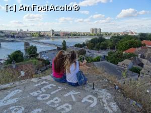 fă noi prieteni și întâlnire în novi sad)