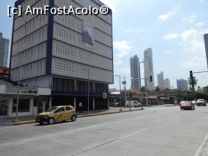 "P16 [JAN-2016] universitatea de medicina Columbia, in cartierul hotelului Ojo del Rio, prima cazare din Panama City -- foto by <b>grecudoina</b> [uploaded 26.06.16] - <span class=""allrVotedi"" id=""av752889"">Foto VOTATĂ de mine!</span><div class=""delVotI"" id=""sv752889""><a href=""/pma_sterge_vot.php?vid=&fid=752889"">Şterge vot</a></div><span id=""v9752889"" class=""displayinline;""> - <a style=""color:red;"" href=""javascript:votez(752889)""><b>LIKE</b> = Votează poza</a><img class=""loader"" id=""f752889Validating"" src=""/imagini/loader.gif"" border=""0"" /><span class=""AjErrMes""  id=""e752889MesajEr""></span>"
