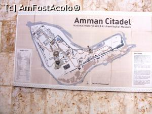 "P01 [NOV-2018] 1. Situl arheologic al Citadelei Amman are forma literei ""L"".  -- foto by <b>msnd</b> [uploaded 23.11.18] - <span class=""allrVotedi"" id=""av1034522"">Foto VOTATĂ de mine!</span><div class=""delVotI"" id=""sv1034522""><a href=""/pma_sterge_vot.php?vid=&fid=1034522"">Şterge vot</a></div><span id=""v91034522"" class=""displayinline;""> - <a style=""color:red;"" href=""javascript:votez(1034522)""><b>LIKE</b> = Votează poza</a><img class=""loader"" id=""f1034522Validating"" src=""/imagini/loader.gif"" border=""0"" /><span class=""AjErrMes""  id=""e1034522MesajEr""></span>"