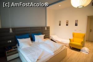 foto-vacanta la Nautic Sport & Luxury Club Hotel