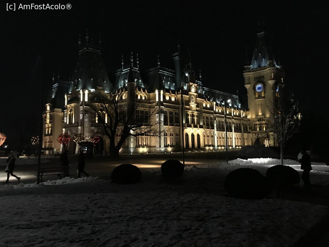 Harta Palatul Culturii Iași Imagini Satelit Hoteluri