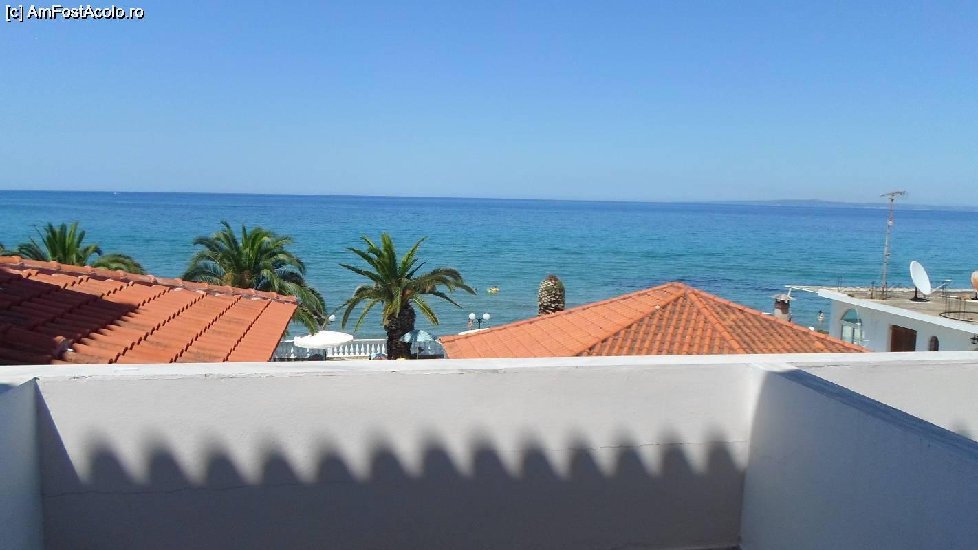 Paradise Appartments Zante Paradise Appartments Zante 28 Images Laganas Zante Zakynthos Greece