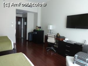 "P13 [JAN-2016] camera de la hotelul Ramada din Panama City -- foto by <b>grecudoina</b> [uploaded 08.09.16] - <span class=""allrVotedi"" id=""av787058"">Foto VOTATĂ de mine!</span><div class=""delVotI"" id=""sv787058""><a href=""/pma_sterge_vot.php?vid=&fid=787058"">Şterge vot</a></div><span id=""v9787058"" class=""displayinline;""> - <a style=""color:red;"" href=""javascript:votez(787058)""><b>LIKE</b> = Votează poza</a><img class=""loader"" id=""f787058Validating"" src=""/imagini/loader.gif"" border=""0"" /><span class=""AjErrMes""  id=""e787058MesajEr""></span>"