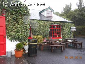 P21 <small>[AUG-2016]</small> Ring of Kerry - The Red Fox Inn.  » foto by iulianic  -  &lt;span class=&quot;allrVoted glyphicon glyphicon-heart hidden&quot; id=&quot;av812201&quot;&gt;&lt;/span&gt; &lt;a class=&quot;m-l-10 hidden&quot; id=&quot;sv812201&quot; onclick=&quot;voting_Foto_DelVot(,812201,20989)&quot; role=&quot;button&quot;&gt;șterge vot &lt;span class=&quot;glyphicon glyphicon-remove&quot;&gt;&lt;/span&gt;&lt;/a&gt; &lt;a id=&quot;v9812201&quot; class=&quot; c-red&quot;  onclick=&quot;voting_Foto_SetVot(812201)&quot; role=&quot;button&quot;&gt;&lt;span class=&quot;glyphicon glyphicon-heart-empty&quot;&gt;&lt;/span&gt; &lt;b&gt;LIKE&lt;/b&gt; = Votează poza&lt;/a&gt; &lt;img class=&quot;hidden&quot;  id=&quot;f812201W9&quot; src=&quot;/imagini/loader.gif&quot; border=&quot;0&quot; /&gt;&lt;span class=&quot;AjErrMes hidden&quot; id=&quot;e812201ErM&quot;&gt;&lt;/span&gt;