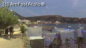 "P27 [AUG-2016] Un fel de beach club! Liniștit pe gustul meu!  -- foto by <b>Nasshu</b> [uploaded 02.01.17] - <span class=""allrVotedi"" id=""av823165"">Foto VOTATĂ de mine!</span><div class=""delVotI"" id=""sv823165""><a href=""/pma_sterge_vot.php?vid=&fid=823165"">Şterge vot</a></div><span id=""v9823165"" class=""displayinline;""> - <a style=""color:red;"" href=""javascript:votez(823165)""><b>LIKE</b> = Votează poza</a><img class=""loader"" id=""f823165Validating"" src=""/imagini/loader.gif"" border=""0"" /><span class=""AjErrMes""  id=""e823165MesajEr""></span>"