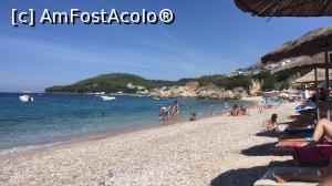 "P30 [AUG-2016] Prinos Beach! nu mai rețin a cui e gamba respectivă!  -- foto by <b>Nasshu</b> [uploaded 02.01.17] - <span class=""allrVotedi"" id=""av823168"">Foto VOTATĂ de mine!</span><div class=""delVotI"" id=""sv823168""><a href=""/pma_sterge_vot.php?vid=&fid=823168"">Şterge vot</a></div><span id=""v9823168"" class=""displayinline;""> - <a style=""color:red;"" href=""javascript:votez(823168)""><b>LIKE</b> = Votează poza</a><img class=""loader"" id=""f823168Validating"" src=""/imagini/loader.gif"" border=""0"" /><span class=""AjErrMes""  id=""e823168MesajEr""></span>"