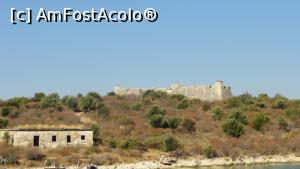 "P62 [AUG-2016] Sus îm deal e-o casă... pardon castel!  -- foto by <b>Nasshu</b> [uploaded 02.01.17] - <span class=""allrVotedi"" id=""av823235"">Foto VOTATĂ de mine!</span><div class=""delVotI"" id=""sv823235""><a href=""/pma_sterge_vot.php?vid=&fid=823235"">Şterge vot</a></div><span id=""v9823235"" class=""displayinline;""> - <a style=""color:red;"" href=""javascript:votez(823235)""><b>LIKE</b> = Votează poza</a><img class=""loader"" id=""f823235Validating"" src=""/imagini/loader.gif"" border=""0"" /><span class=""AjErrMes""  id=""e823235MesajEr""></span>"