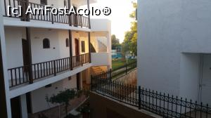 "P04 [JUL-2016] Vedere de pe balcon, catre piscina -- foto by <b>atimespeed</b> [uploaded 24.09.16] - <span class=""allrVotedi"" id=""av793238"">Foto VOTATĂ de mine!</span><div class=""delVotI"" id=""sv793238""><a href=""/pma_sterge_vot.php?vid=&fid=793238"">Şterge vot</a></div><span id=""v9793238"" class=""displayinline;""> - <a style=""color:red;"" href=""javascript:votez(793238)""><b>LIKE</b> = Votează poza</a><img class=""loader"" id=""f793238Validating"" src=""/imagini/loader.gif"" border=""0"" /><span class=""AjErrMes""  id=""e793238MesajEr""></span>"