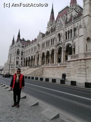 Budapesta Harta Turistică și Rutieră Cazări Obiective De