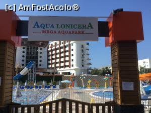 "P47 <small>[SEP-2018]</small> Lonicera Resort & Spa - Aquapark » foto by mishu   <span class=""allrVoted glyphicon glyphicon-heart hidden"" id=""av1012264""></span> <a class=""m-l-10 hidden pull-right"" id=""sv1012264"" onclick=""voting_Foto_DelVot(,1012264,21411)"" role=""button"">șterge vot <span class=""glyphicon glyphicon-remove""></span></a> <img class=""hidden pull-right m-r-10 m-l-10""  id=""f1012264W9"" src=""/imagini/loader.gif"" border=""0"" /> <a id=""v91012264"" class="" c-red pull-right""  onclick=""voting_Foto_SetVot(1012264)"" role=""button""><span class=""glyphicon glyphicon-heart-empty""></span> <b>LIKE</b> = Votează poza</a><span class=""AjErrMes hidden"" id=""e1012264ErM""></span>"