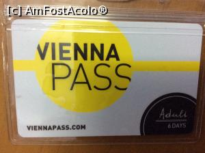 "P03 [NOV-2016] Viena Pass adult - 6 zile -- foto by <b>mishu</b> [uploaded 31.01.17] - <span class=""allrVotedi"" id=""av830430"">Foto VOTATĂ de mine!</span><div class=""delVotI"" id=""sv830430""><a href=""/pma_sterge_vot.php?vid=&fid=830430"">Şterge vot</a></div><span id=""v9830430"" class=""displayinline;""> - <a style=""color:red;"" href=""javascript:votez(830430)""><b>LIKE</b> = Votează poza</a><img class=""loader"" id=""f830430Validating"" src=""/imagini/loader.gif"" border=""0"" /><span class=""AjErrMes""  id=""e830430MesajEr""></span>"