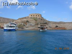 "P06 [SEP-2016] Spinalonga - Vapoare care vin, vapoare care pleacă.  -- foto by <b>iulianic</b> [uploaded 05.12.16] - <span class=""allrVotedi"" id=""av816890"">Foto VOTATĂ de mine!</span><div class=""delVotI"" id=""sv816890""><a href=""/pma_sterge_vot.php?vid=&fid=816890"">Şterge vot</a></div><span id=""v9816890"" class=""displayinline;""> - <a style=""color:red;"" href=""javascript:votez(816890)""><b>LIKE</b> = Votează poza</a><img class=""loader"" id=""f816890Validating"" src=""/imagini/loader.gif"" border=""0"" /><span class=""AjErrMes""  id=""e816890MesajEr""></span>"
