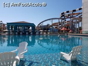 Poze Granada Luxury Belek Hotel Belek P 3 5 Amfostacolo