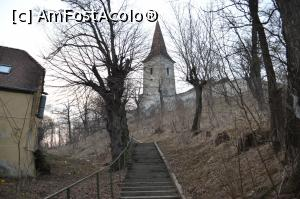 "P01 [FEB-2017] Biserica evanghelica fortificata Daia -- foto by <b>AZE</b> [uploaded 03.03.17] - <span class=""allrVotedi"" id=""av838195"">Foto VOTATĂ de mine!</span><div class=""delVotI"" id=""sv838195""><a href=""/pma_sterge_vot.php?vid=&fid=838195"">Şterge vot</a></div><span id=""v9838195"" class=""displayinline;""> - <a style=""color:red;"" href=""javascript:votez(838195)""><b>LIKE</b> = Votează poza</a><img class=""loader"" id=""f838195Validating"" src=""/imagini/loader.gif"" border=""0"" /><span class=""AjErrMes""  id=""e838195MesajEr""></span>"