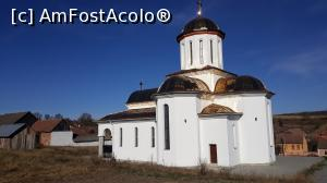 "P19 [NOV-2018] Biserica ortodoxa noua Daia -- foto by <b>AZE</b> [uploaded 09.11.18] - <span class=""allrVotedi"" id=""av1029989"">Foto VOTATĂ de mine!</span><div class=""delVotI"" id=""sv1029989""><a href=""/pma_sterge_vot.php?vid=&fid=1029989"">Şterge vot</a></div><span id=""v91029989"" class=""displayinline;""> - <a style=""color:red;"" href=""javascript:votez(1029989)""><b>LIKE</b> = Votează poza</a><img class=""loader"" id=""f1029989Validating"" src=""/imagini/loader.gif"" border=""0"" /><span class=""AjErrMes""  id=""e1029989MesajEr""></span>"