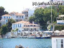 "P15 [JUL-2011] Skiathos Town - iulie 2011 -- foto by <b>ionescunic</b> [uploaded 10.04.12] - <span class=""allrVotedi"" id=""av308114"">Foto VOTATĂ de mine!</span><div class=""delVotI"" id=""sv308114""><a href=""/pma_sterge_vot.php?vid=&fid=308114"">Şterge vot</a></div><span id=""v9308114"" class=""displayinline;""> - <a style=""color:red;"" href=""javascript:votez(308114)""><b>LIKE</b> = Votează poza</a><img class=""loader"" id=""f308114Validating"" src=""/imagini/loader.gif"" border=""0"" /><span class=""AjErrMes""  id=""e308114MesajEr""></span>"