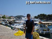 "P17 [JUL-2011] Skiathos Town - iulie 2011 -- foto by <b>ionescunic</b> [uploaded 10.04.12] - <span class=""allrVotedi"" id=""av308116"">Foto VOTATĂ de mine!</span><div class=""delVotI"" id=""sv308116""><a href=""/pma_sterge_vot.php?vid=&fid=308116"">Şterge vot</a></div><span id=""v9308116"" class=""displayinline;""> - <a style=""color:red;"" href=""javascript:votez(308116)""><b>LIKE</b> = Votează poza</a><img class=""loader"" id=""f308116Validating"" src=""/imagini/loader.gif"" border=""0"" /><span class=""AjErrMes""  id=""e308116MesajEr""></span>"