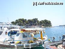 "P18 [JUL-2011] Skiathos Town - iulie 2011 -- foto by <b>ionescunic</b> [uploaded 10.04.12] - <span class=""allrVotedi"" id=""av308117"">Foto VOTATĂ de mine!</span><div class=""delVotI"" id=""sv308117""><a href=""/pma_sterge_vot.php?vid=&fid=308117"">Şterge vot</a></div><span id=""v9308117"" class=""displayinline;""> - <a style=""color:red;"" href=""javascript:votez(308117)""><b>LIKE</b> = Votează poza</a><img class=""loader"" id=""f308117Validating"" src=""/imagini/loader.gif"" border=""0"" /><span class=""AjErrMes""  id=""e308117MesajEr""></span>"