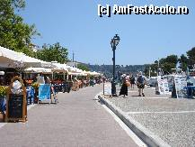 "P20 [JUL-2011] Skiathos Town - iulie 2011 -- foto by <b>ionescunic</b> [uploaded 10.04.12] - <span class=""allrVotedi"" id=""av308119"">Foto VOTATĂ de mine!</span><div class=""delVotI"" id=""sv308119""><a href=""/pma_sterge_vot.php?vid=&fid=308119"">Şterge vot</a></div><span id=""v9308119"" class=""displayinline;""> - <a style=""color:red;"" href=""javascript:votez(308119)""><b>LIKE</b> = Votează poza</a><img class=""loader"" id=""f308119Validating"" src=""/imagini/loader.gif"" border=""0"" /><span class=""AjErrMes""  id=""e308119MesajEr""></span>"