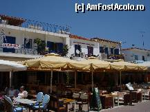 "P22 [JUL-2011] Skiathos Town - iulie 2011 -- foto by <b>ionescunic</b> [uploaded 10.04.12] - <span class=""allrVotedi"" id=""av308121"">Foto VOTATĂ de mine!</span><div class=""delVotI"" id=""sv308121""><a href=""/pma_sterge_vot.php?vid=&fid=308121"">Şterge vot</a></div><span id=""v9308121"" class=""displayinline;""> - <a style=""color:red;"" href=""javascript:votez(308121)""><b>LIKE</b> = Votează poza</a><img class=""loader"" id=""f308121Validating"" src=""/imagini/loader.gif"" border=""0"" /><span class=""AjErrMes""  id=""e308121MesajEr""></span>"